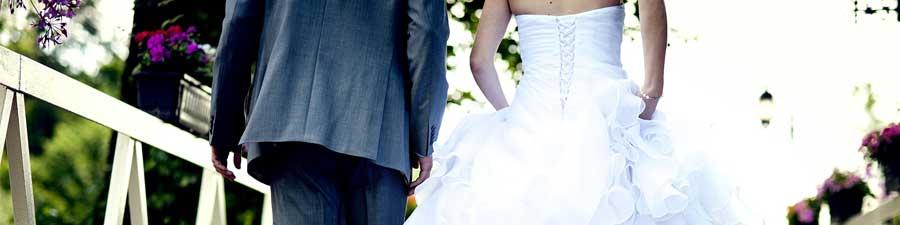 trouwringen acties herenring gratis bij duo of love trouwringen van trouwringen-heusden.nl