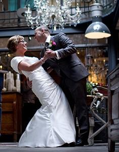 win gratis trouwringen bij trouwringen-heusden van sylvester andriessen