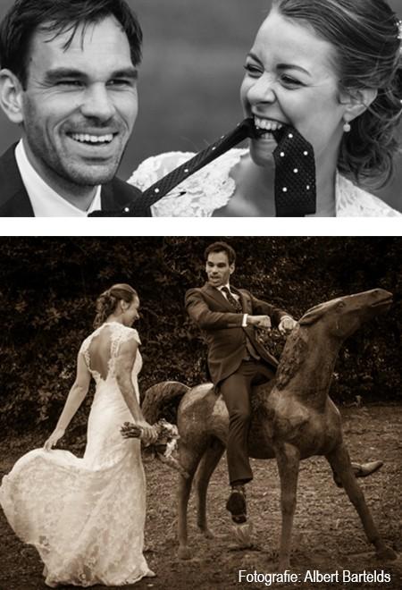 Eli en Deborah doen mee aan de winaktie: win gratis trouwringen van trouwringen Heusden van juwelier en goudsmid Sylvester Andriessen