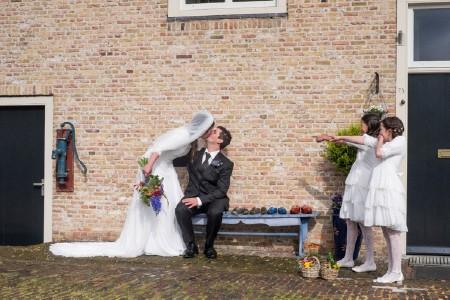 gert jan en moncia doen mee aan de actie win gratis trouwringen bij trouwringen-heusden.nl van juwelier en goudsmid sylvester andriessen uit heusden