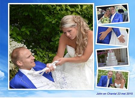 john en chantal doen mee aan de actie win gratis trouwringen bij trouwringen-heusden.nl van juwelier en goudsmid sylvester andriessen