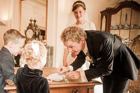 win gratis trouwringen bij trouwringen-heusden.nl