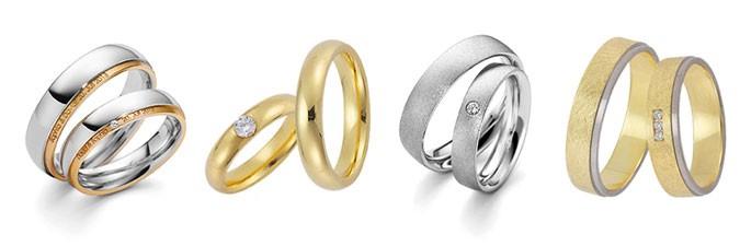 gladde of matte trouwringen sylvester andriessen van trouwringen heusden legt u de voordelen en nadelen van gladde en matte trouwringen uit