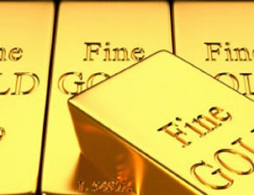 9, 14 of 18 krt goud, het verschil