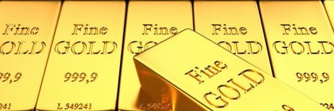 9, 14 of 18 karaat goud het verschil goudsmid sylvester andriessen van trouwringen-heusden vertelt