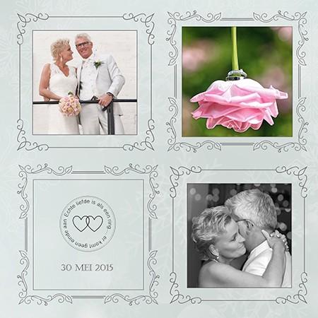 Harry en Jacqueline doen mee aan de actie win gratis trouwringen van trouwringen-heusden.nl