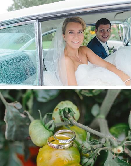 Kees en Marleen doen mee aan de actie win gratis trouwringen van trouwringen-heusden.nl