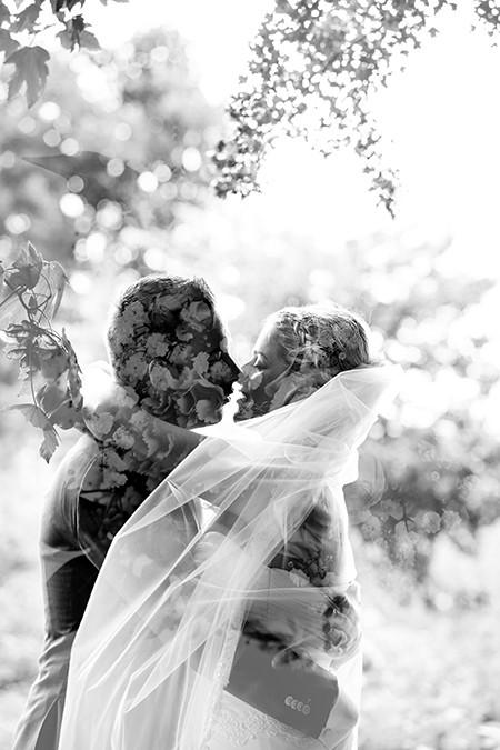 Marco en Annelinde doen mee aan de actie win gratis trouwringen van trouwringen-heusden.nl van juwelier en goudsmid Sylvester Andriessen. Doe ook mee en win!