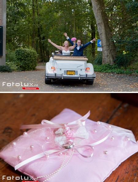 win trouwringen, gratis trouwringen winnen bij trouwringen-Heusden.nl
