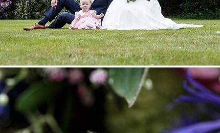 Gratis trouwringen bij trouwringen-Heusden.nl