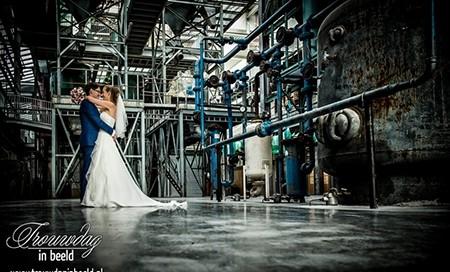 Vincent en Elise doen mee aan de winaktie gratis trouwringen van trouwringen-heusden.nl