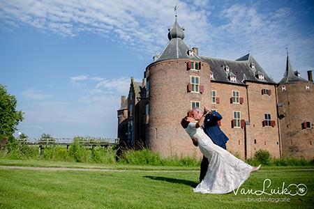 Frans en Eliza doen mee aan de actie win gratis trouwringen van trouwringen-Heusden