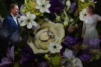 Leon en Marinka doen mee aan de win aktie van trouwringen-Heusden