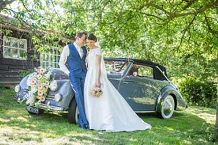 winaktie trouwringen bij trouwringenspecialist Sylvester Andriessen