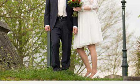 win aktie trouwringen bij goudsmid Sylvester Andriessen
