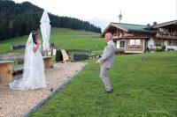 Aad en Eline kochten trouwringen bij trouwringen-heusden