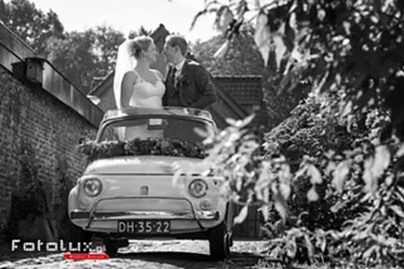 Jan en Corine kochten trouwringen bij trouwringen heusden van juwelier sylvester andriessen